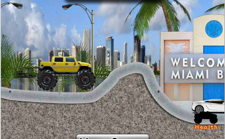 Car Games Free Online Car Games That You Can Play Without Installing